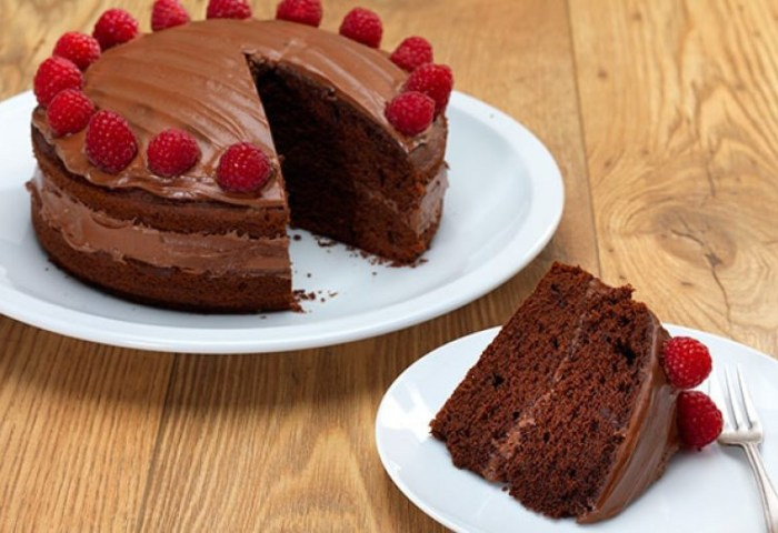 Where Can I Find Vegan Birthday Cake We Give You Our Top Tips
