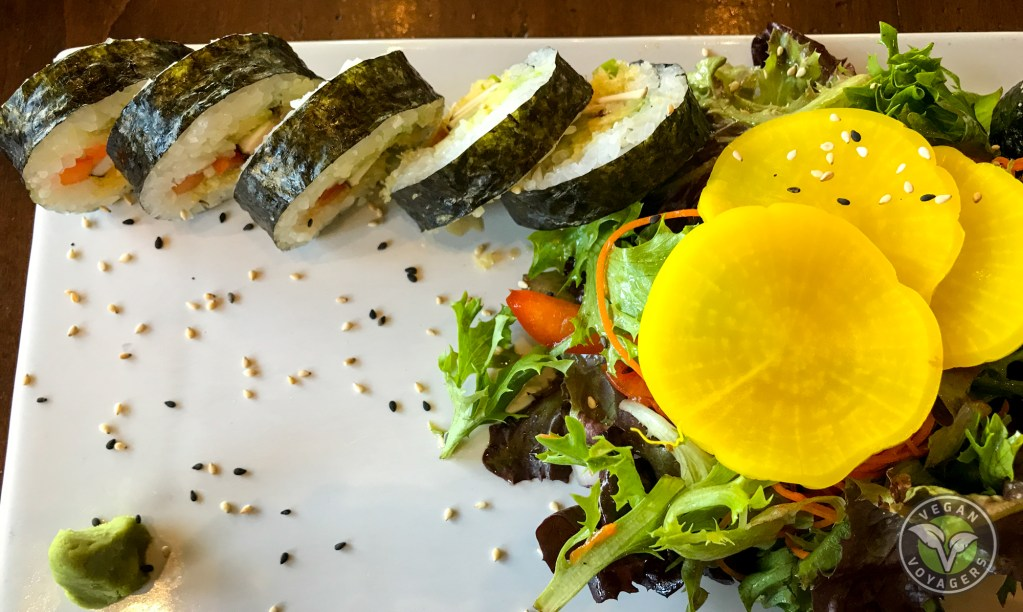 maru-sushi-feature-photo.jpg