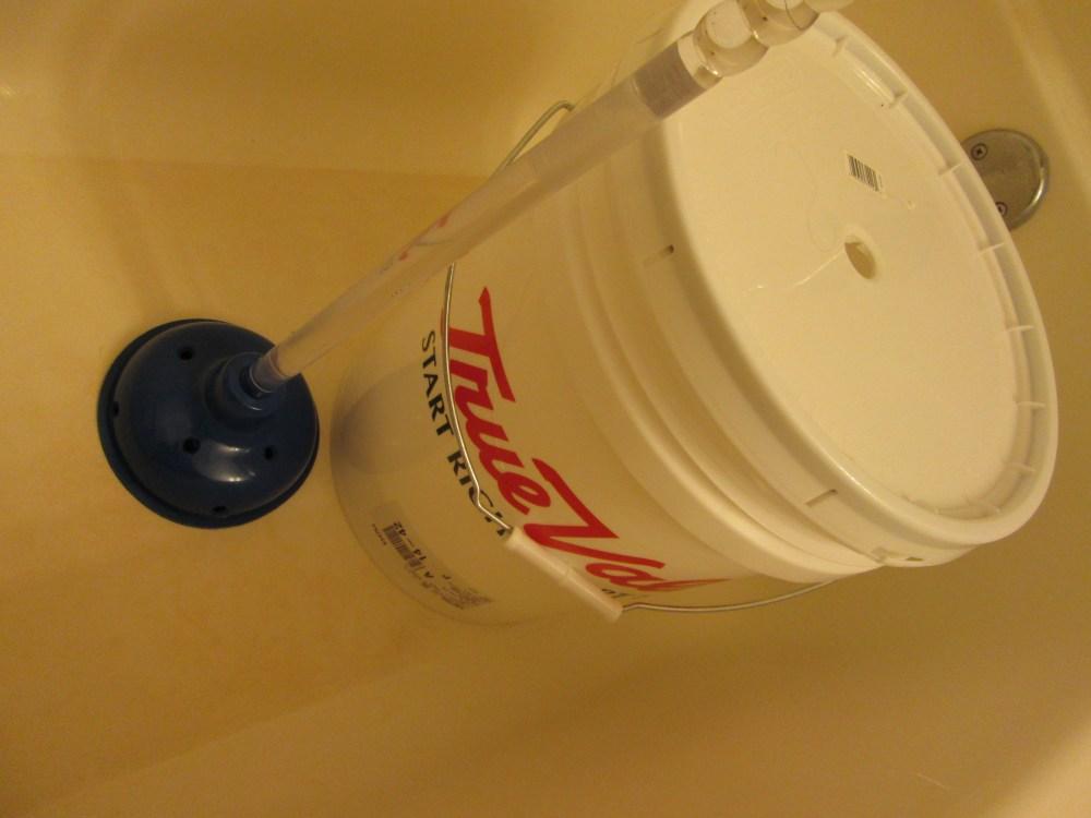 Flats and Handwashing Challenge - Day 2 (5/5)