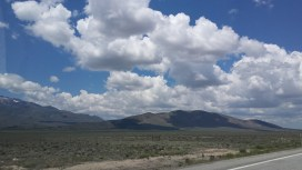 Nevada 4
