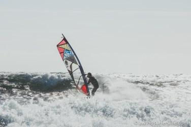 bølge4
