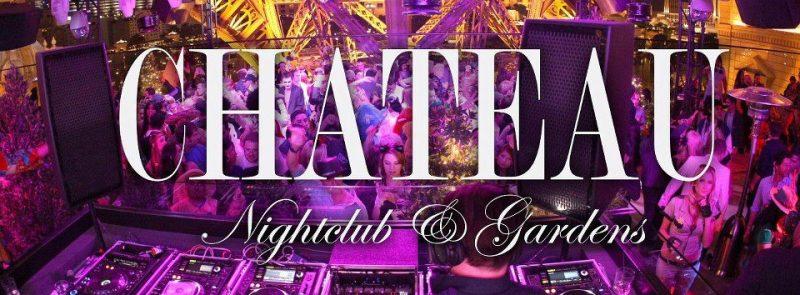 Chateau Nightclub & Gardens