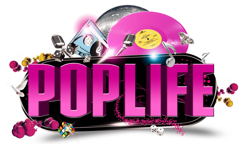 POPLIFE at Body English Nightclub