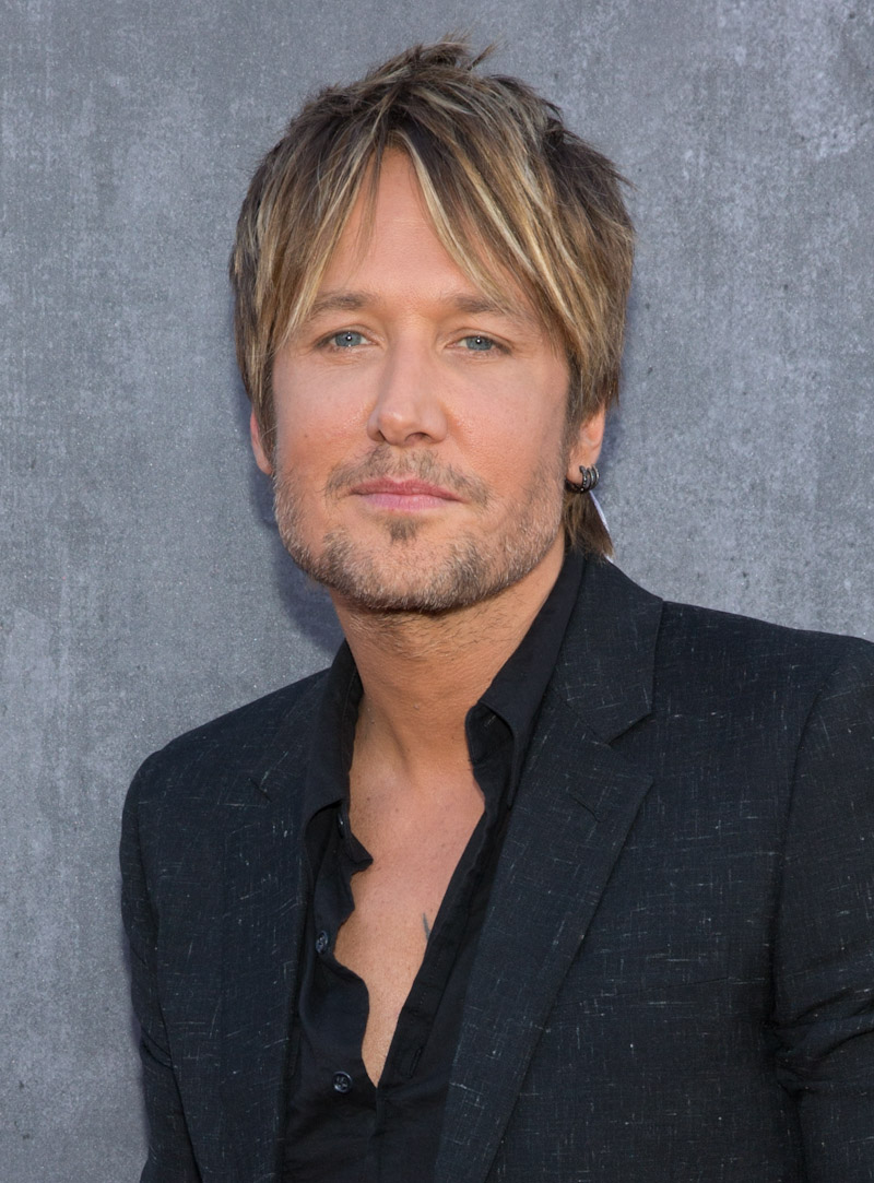Keith Urban 2014 ACM Awards 42 Travelivery