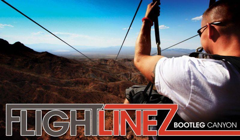 Flightlinez