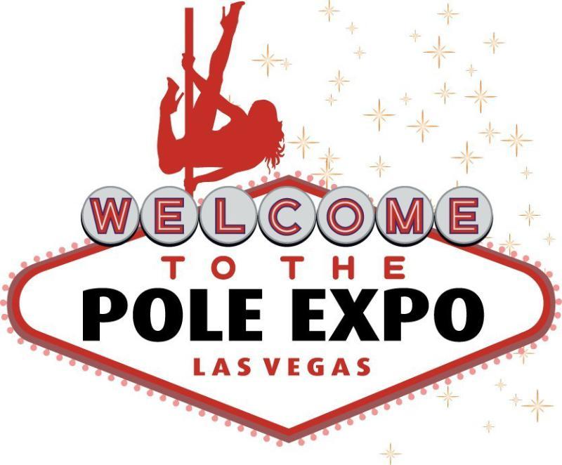 Pole Expo 2014
