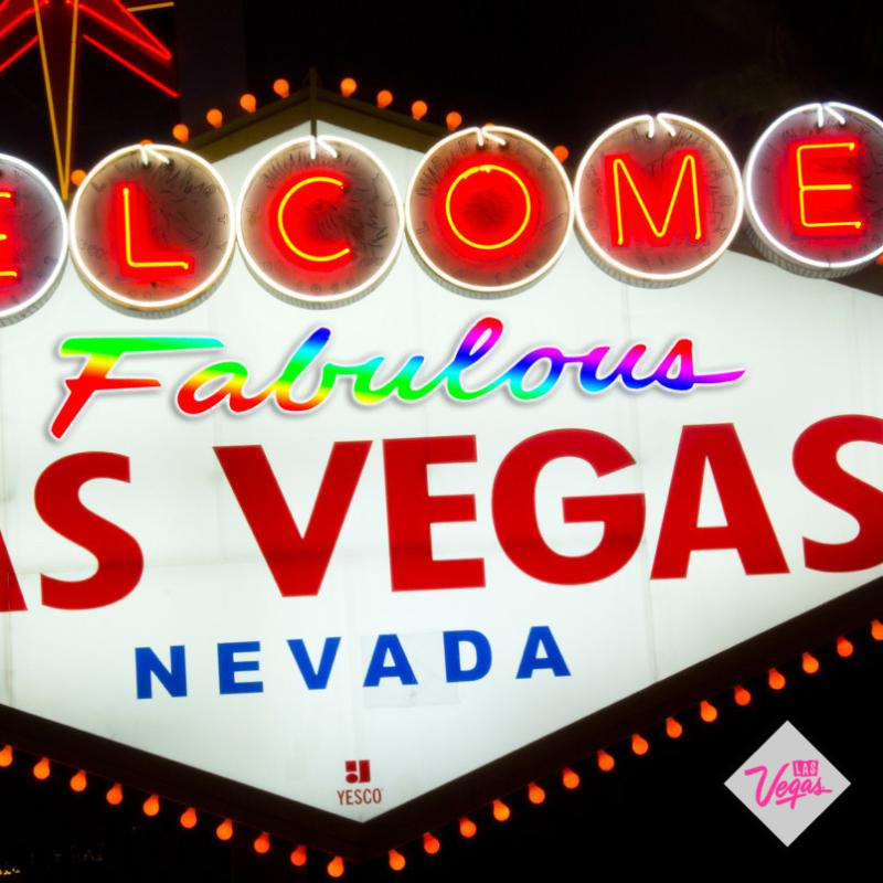 Same-Sex Marriage Ban in Nevada Has Been Overturned