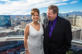 High Roller Weddings 12-13-14