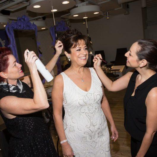 High Roller Weddings 12-13-14