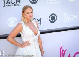 ACM Awards 2017 Highlights