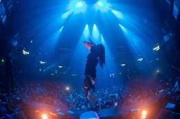 OMNIA - Steve Aoki - Photo credit Aaron Garcia