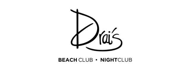 Drais Beach Club - Nightclub