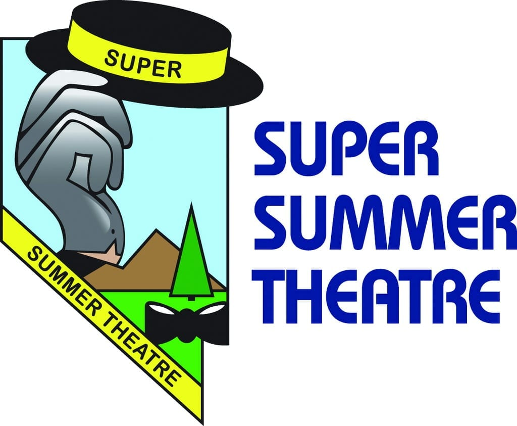 Peter Pan A Musical Adventure at Super Summer Theatre Summer Series