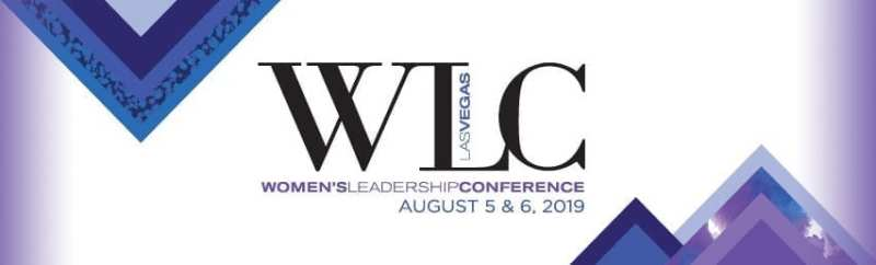 Women's Leadership Conference at MGM Grand