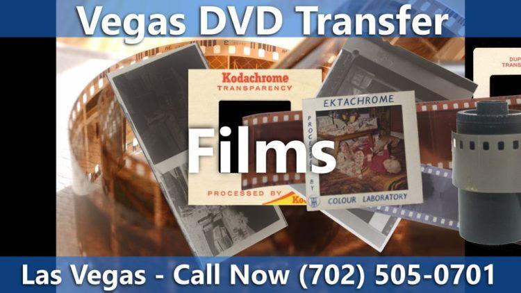 Transfer 8mm Film To Digital Fundamentals Explained
