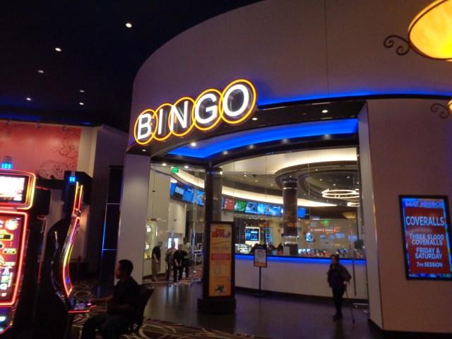 N1 casino free spins