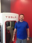 03-Michael_and_Supercharger