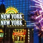 Las Vegas New Year's Eve – Ring in the New Year 2016 with the Bang!
