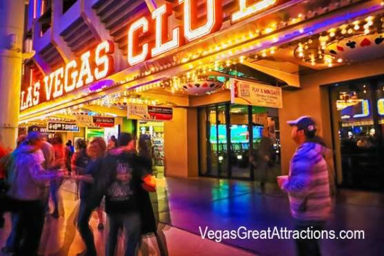 Las-Vegas-Club-Casino-fremont-street-experience-2-2ws
