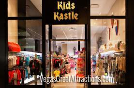 Kids Castle Store