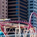 Adrenaline Rush in Las Vegas – Things you Cannot Do Anywhere Else