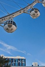 linq-high-roller-wheel-cabins-vegas-6