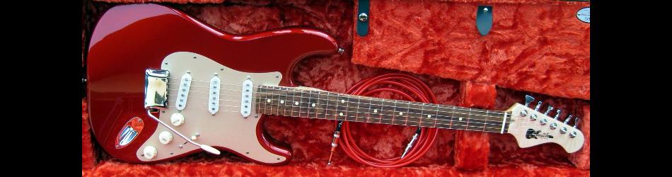 vegas guitars custom shop hand made smith guitars basses restorations fmic warranty service. Black Bedroom Furniture Sets. Home Design Ideas