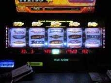 ReelMoney at Monte Carlo Las Vegas