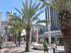 Bally's Bazaar Las Vegas