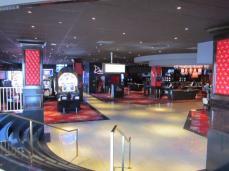 The Cromwell Las Vegas