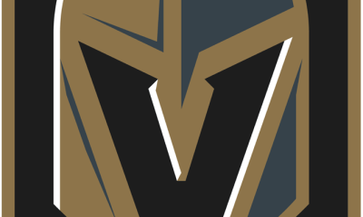 shortened NHL season Vegas Golden Knights trade