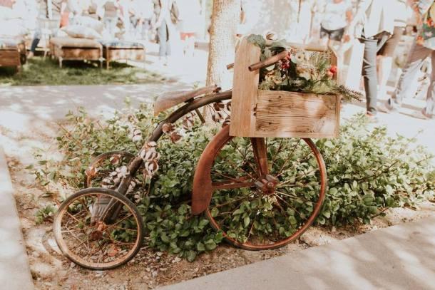 vintage market days of southern nevada antique festival