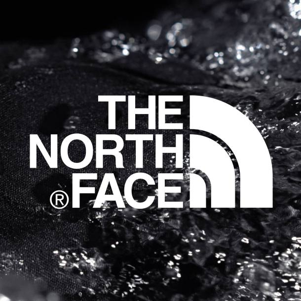 The North Face discount healthcare and first responders
