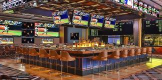 The Cosmopolitan of Las Vegas to Host Big Game Watch Parties, Viewing and Betting Experiences