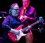 Steely Dan performs at The Pearl at The Palms