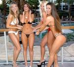 ricks-cabaret-girls-at-the-hard-rock-pool-las-vegas-570-unsmushed