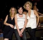 martha-champlin_-linda-hughes-_-kelly-carlson-at-tao-588-unsmushed