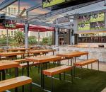 Beer-Park_Bar-and-Seating_Anthony-Mair_PRESS25-1