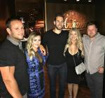 cam-talbot-with-wife-kelly-and-friends-dine-inside-andiamo-italian-steakhouse-las-vegas-unsmushed