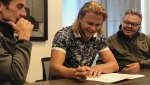 william-karlsson-resigns-vegas