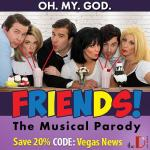 FMP-Vegas-News-Ad_28-Nov