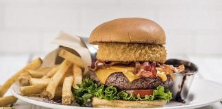 Hard Rock Cafe Announces Free Delivery Promotion Through July 28 In Partnership With Grubhub