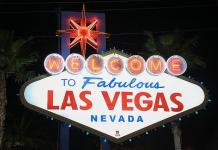 The Ultimate Vegas Party Guide