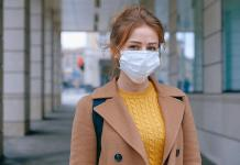 The Venetian Resort Announces New Innovative Recycling Program to Keep Face Masks Out of Local Landfills