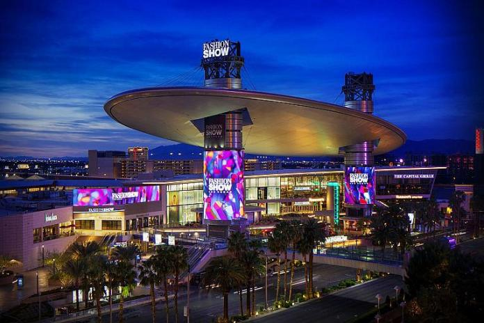 The Best Ways to Celebrate Labor Day Weekend and Mexican Independence Day in Las Vegas