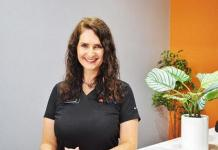 NuSpine Chiropractic Announces Tirzah Garner as Clinic Coordinator for New Green Valley Location