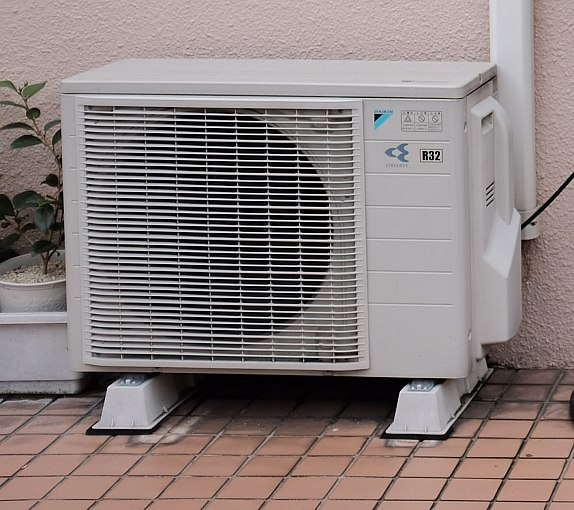 If your air conditioning unit is not properly draining water, that could be a very bad sign. Whatever is going on, it's important to address it quickly to make sure that your system continues to work properly and doesn't break down when you need it most.  Potential Causes With an air conditioner condenser not draining the way it's supposed to, you know there is most likely something going on between the system and the drain pan. Possibly the most common reason for this kind of problem is going to be a clog in the drain line.  When the water builds up in the drain line, it creates an ideal environment for mold to grow. Mats of bacteria will develop and block the whole line from draining properly. If left unfixed, the drainage pan may start to overflow with water and the mold may eventually get into the air ducts or cut off the airflow to the system. These issues can spiral into other challenges including poor air quality and a frozen A/C unit.  Leaks are also a frequent issue when you're not seeing the condensate drain properly. An overflowing drainage pan will likely create a leak, and you may see other leaks when the drain pan or line starts to corrode or form cracks from age and stress.  Resolving Problems in the Drain Regular drainage is essential for your air conditioning system to stay effective and efficient for a long time. Some units also use the condensate that drains out to stop the unit from overheating, so a problem there can escalate quickly.  Your best strategy to get your unit working well again will depend on the issue. If the problem has progressed far enough that you have substantial leaks or structural issues, you may need to call upon a professional. Otherwise, there are many things you can do to help your air conditioner condenser drain better and fix whatever clogs you find in the line. Physically moving your unit or angling it so that it can drain more easily can be a quick and easy fix for a big build-up if you have the kind of unit you can a