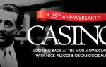 TMM_Casino_25Anniv_WebEventImage-1024×470-1-741×470