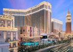 The Venetian Resort Launches Cyber Sale Offering Some of the Best Deals of the Year