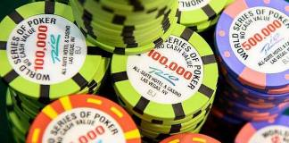 50th Annual World Series of Poker to Run from May 28 to July 16, 2019 at the Rio All-Suite Hotel & Casino in Las Vegas